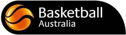 basketball_australia_logo
