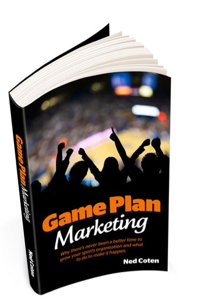 game-plan-marketing-book